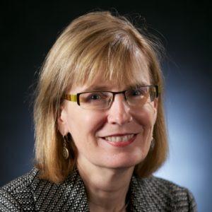 Janine Finnell