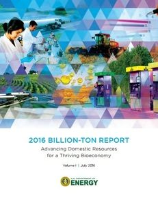 Bioenergy2016-BillionTon2016_14684454248752-300x300-noup