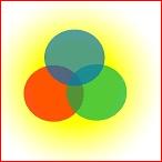 Potential Energy DC Logo