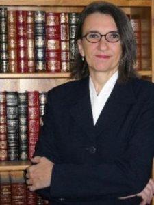 Silvia Leahu-Aluas