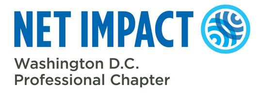 DC Net Impact Logo