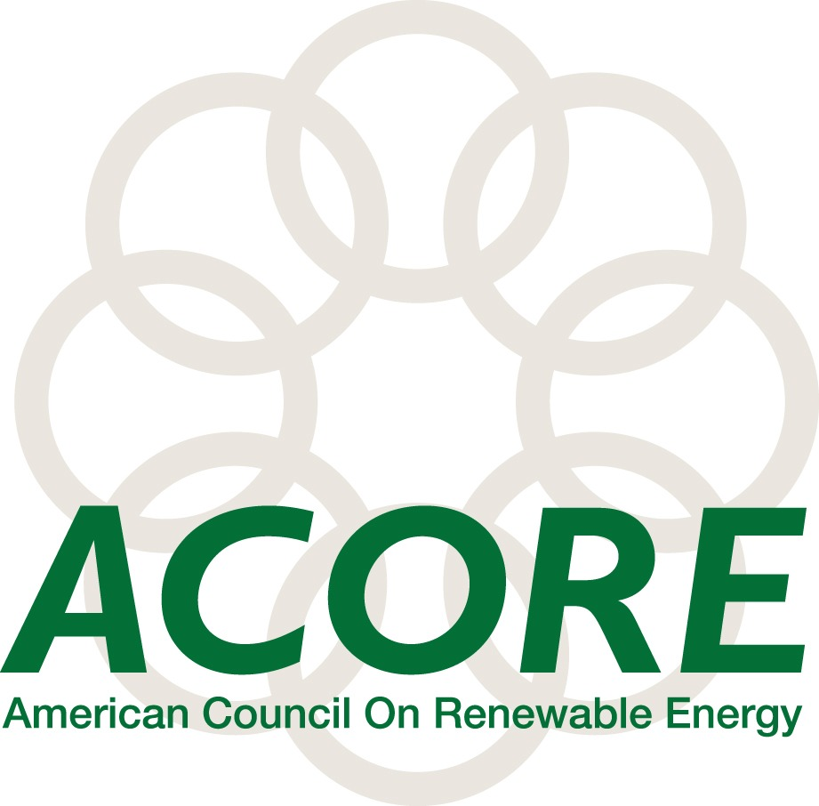 ACORE_logo_SQ_GREEN