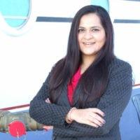 Sonia Punjabi