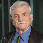 Frank Manheim