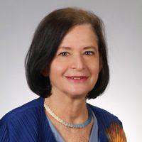 Gail H. Marcus