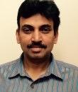 Krishnamurthy Vemuru