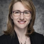 Dr. Elaine Ulrich,