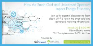Smart-Grid-Invite_Updated-venue (1)