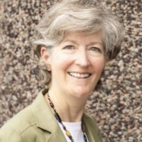 Barbara Englehart