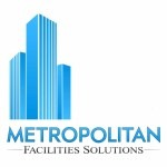 Blue-Metropolitan-Facilities-Solutions