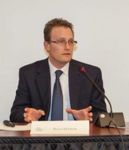 Russ Ehrlich