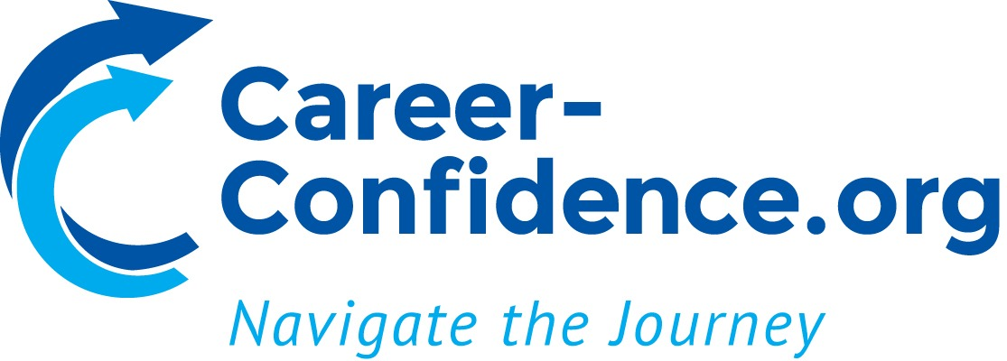 Careerconfidence.org