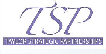 Taylor Strategic Partnerships