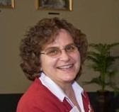 Annette Osso