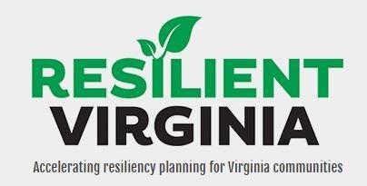 resilient-virginia