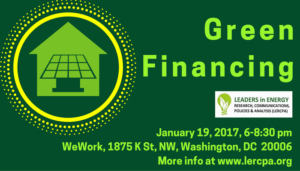 event-logo-for-green-financing-event-1_19_17