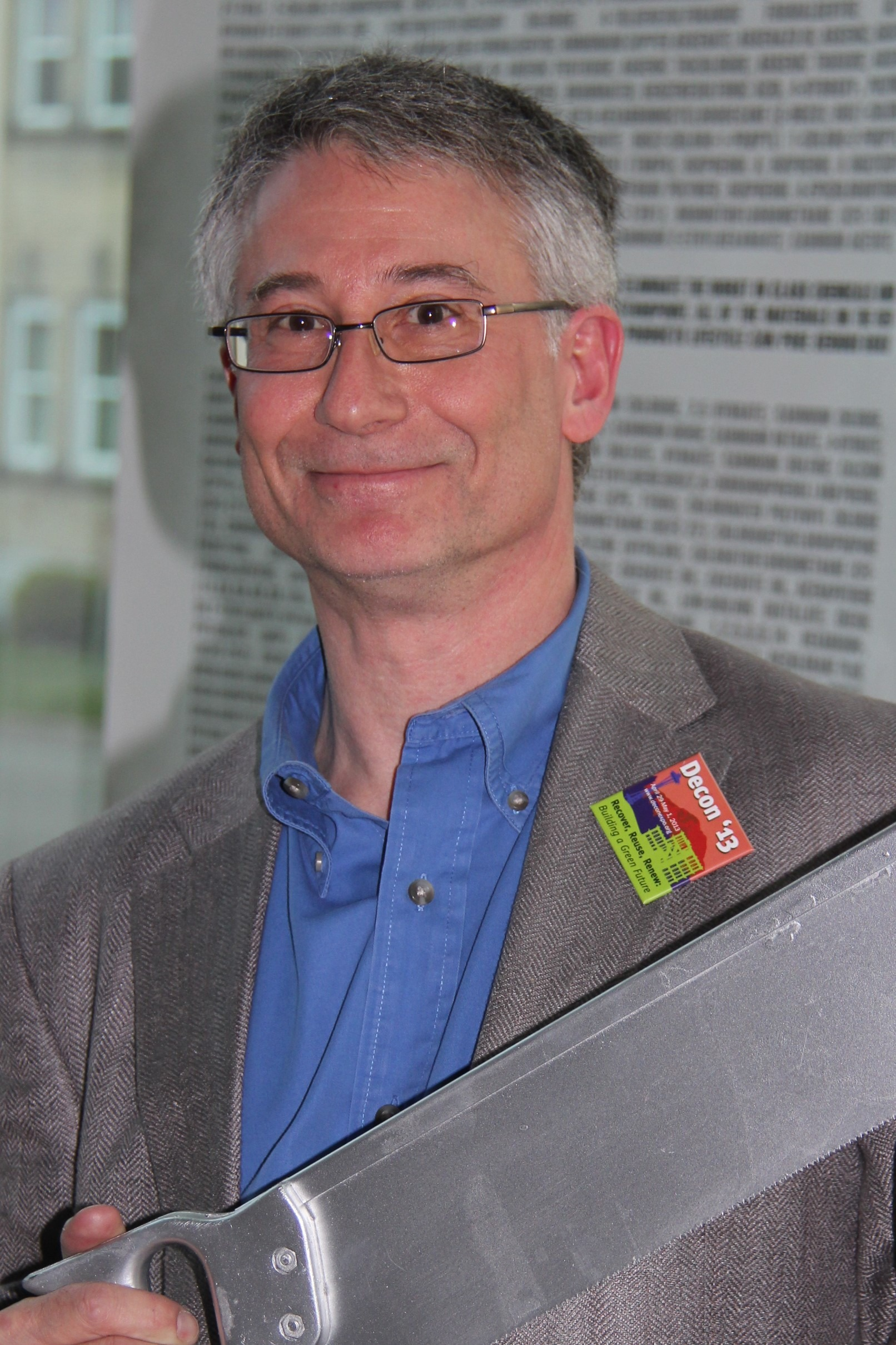 JIM SCHULMAN