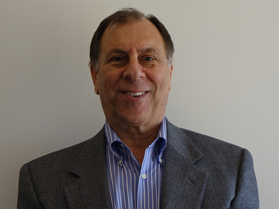 Michael Yambrach