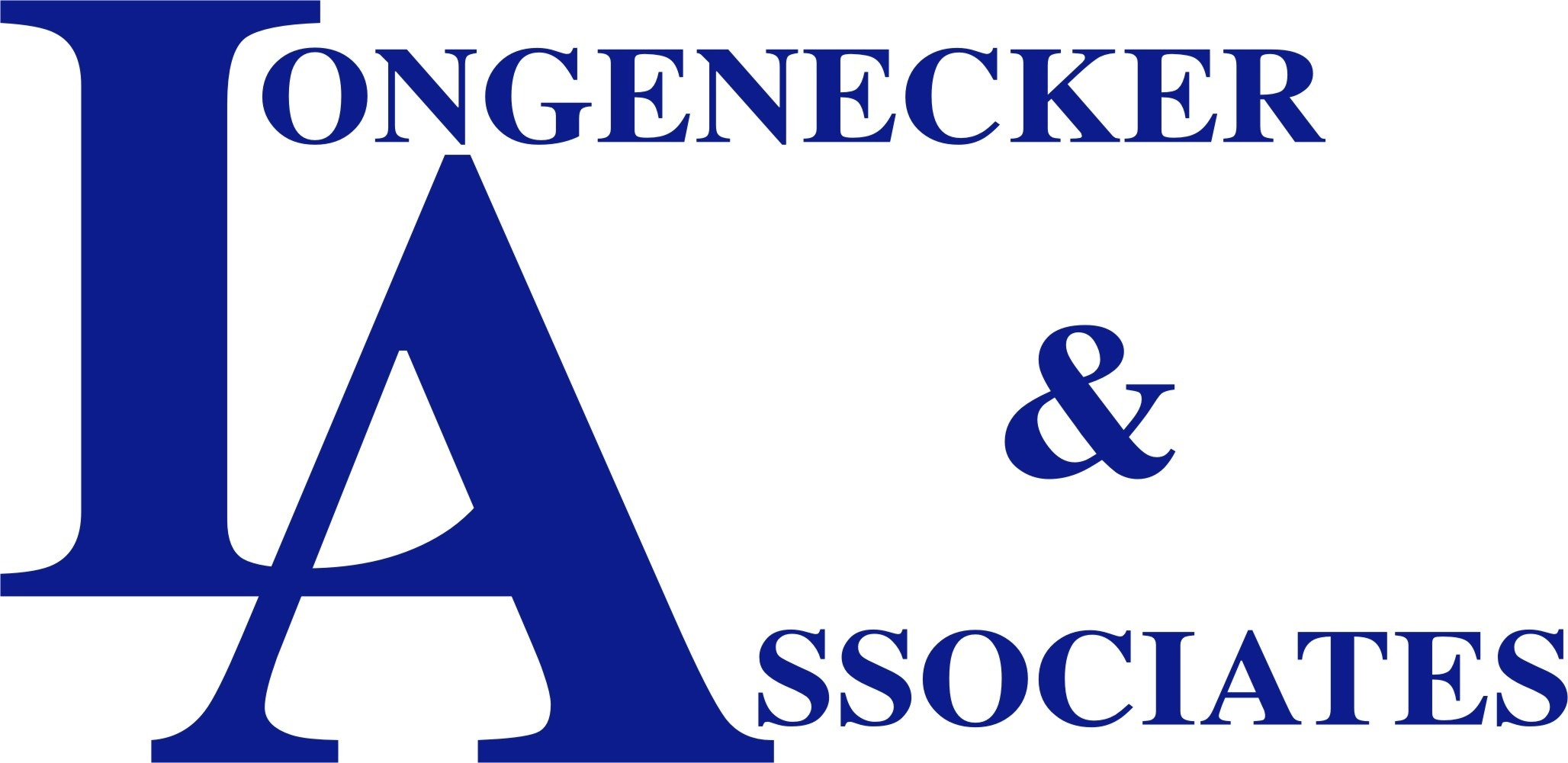 longenecker&associates