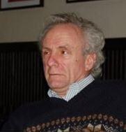 Albert Nunez