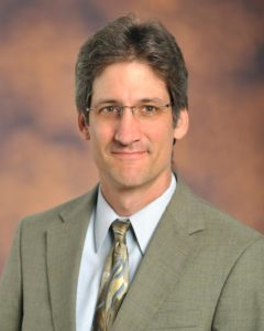 Josh Silverman