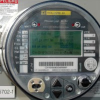 Measuring Up: Smart Meter Lessons from the UK