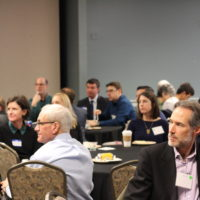 Career Perspectives from Women Leaders in Cleantech
