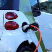 The Road to Mass Market EVs in the USA