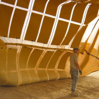 Defense Authorization Bill Includes Provisions on Modernizing Energy Infrastructure and Enhancing Resilience
