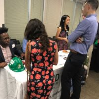 The Green Graduate's Guide to Getting a Job