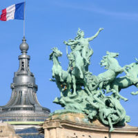 French Environment Minister's Resignation: A Frustrated Call for Climate Action