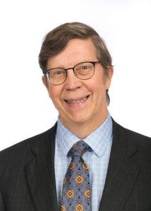 Cyril Draffin, MIT Energy Initiative