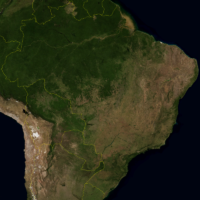 Brazil's Wind Energy Development and Trends