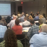 Workshop Explores Local Government Clean Energy Financing Alternatives