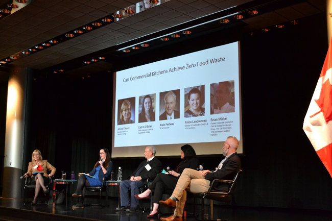 Transforming Waste into Energy to Advance the Circular Economy: Canada – USA Event Recap