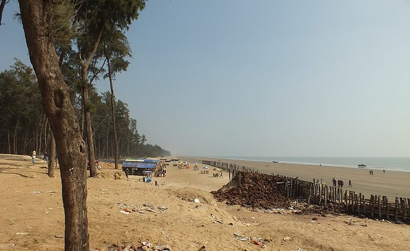 From Plastic to Fantastic: Promoting the Circular Economy in Cambodia