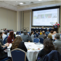 5th Annual Clean Energy and Sustainability Extravaganza – Highlights from Our Business Showcase Exhibitors