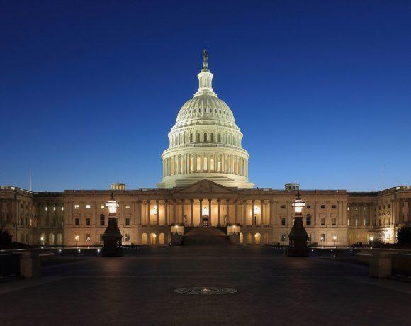 What Washington, D.C.'s Progressive Climate Law Means for Commercial Real Estate