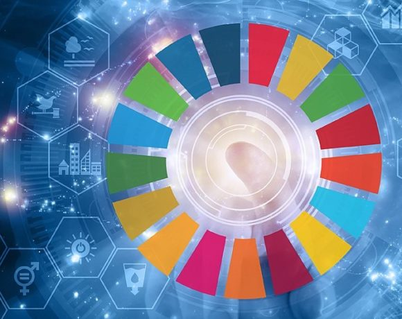 Technology and Society: Towards an Ethical and Sustainable Future