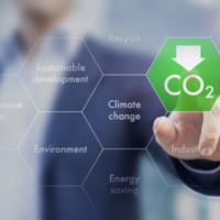 Tips to Help Your Business Comply with Green Laws