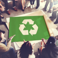 Simple Steps to Make Your Business Eco-Friendly