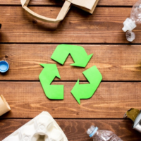 Why Recycling Matters: Essential Short Term & Long Term Benefits