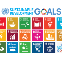 Sustainable Development Goals: A Reading List (Part 1)