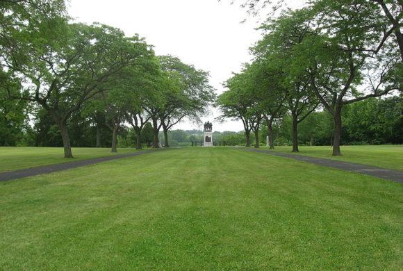 Environmental Benefits of Battlefield Preservation