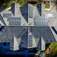 Investing in Sustainable Energy for Your Home