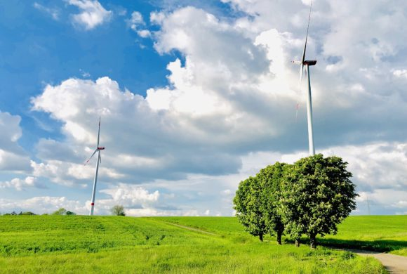 IEA Chief Warns: Just Six Months Left for Green Recovery to Change Course on Climate