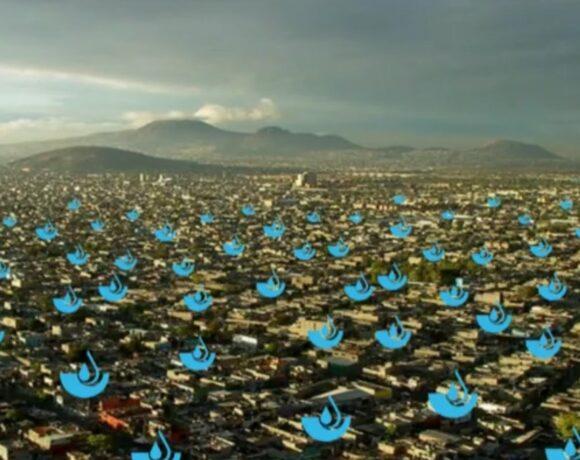 La Ciudad de las Ideas 2020: Showcasing Sustainable Solutions in Mexico