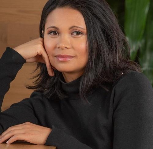 Lara Ilao