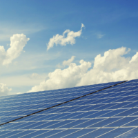 What the Renewable Energy Industry Can Learn from Marketers