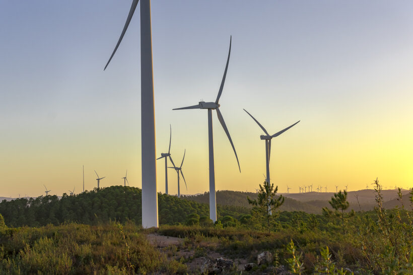 America Has More Than Enough Renewable Resources to Meet All of Its Energy Needs, Says Report